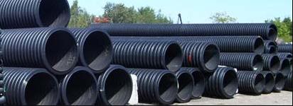 Plumbing - Midwest Steel